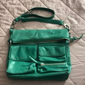 Hobo The Original Bag Purse